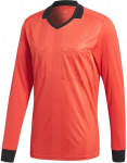 referee 18