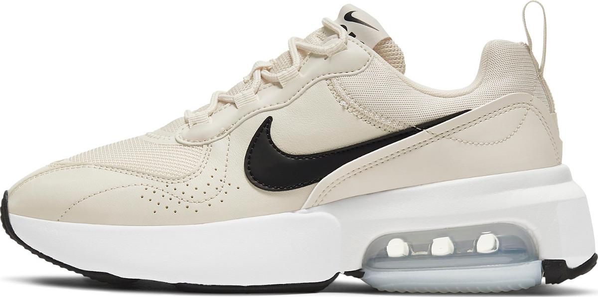 Shoes Nike Air Max Verona W