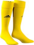 adidas SANTOS SOCK 18 Sportszárak