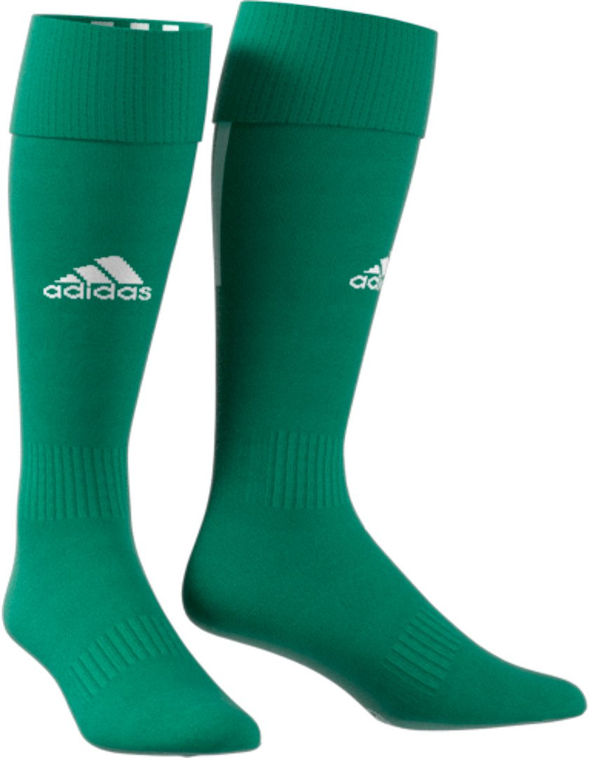 fotbalov u00e9  u0161tulpny adidas santos 18
