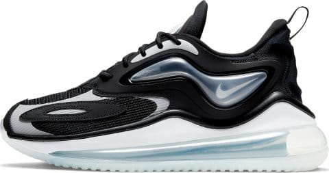 Air Max Zephyr W