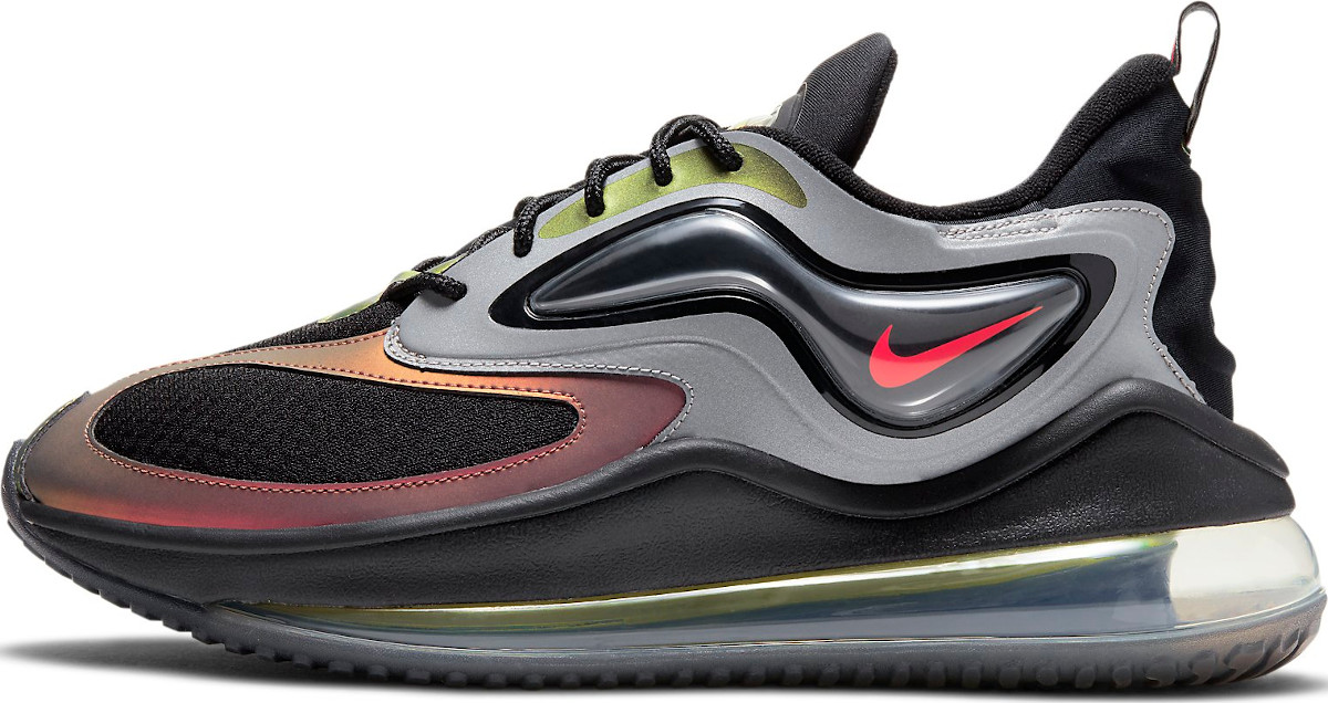 Chaussures Nike Air Max Zephyr EOI - Top4Fitness.com