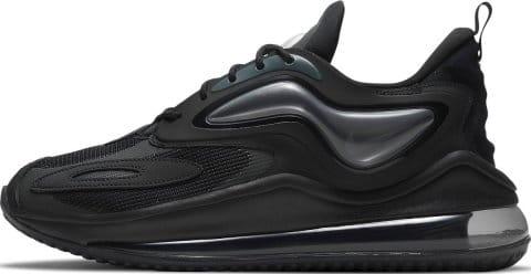 Obuv Nike Air Max Zephyr