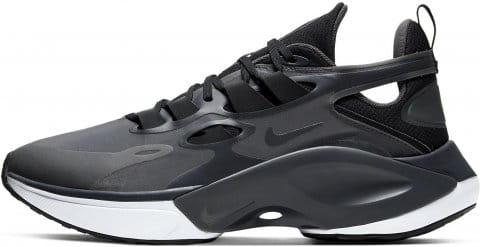 Obuv Nike SIGNAL D/MS/X SE