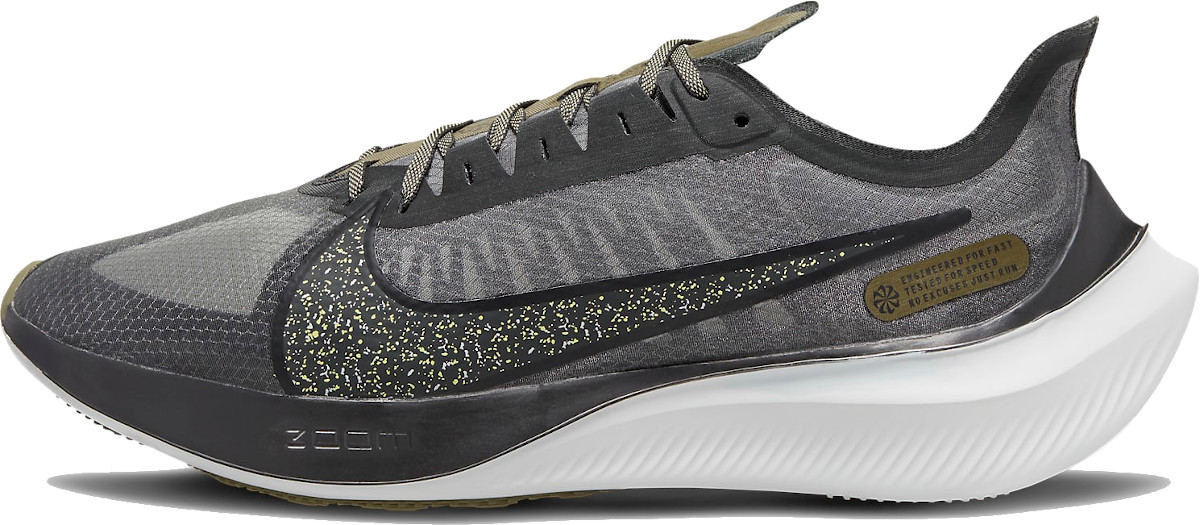 Running shoes Nike ZOOM GRAVITY SE