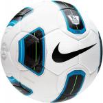 Nike NK Premier League T90 Tracer Labda