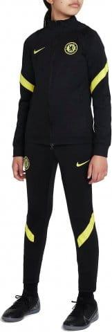 Nike CFC YNK DF STRKE TRK SUIT K 2021/22 Szett