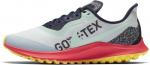 Trailové boty Nike WMNS ZM PEG 36 TRAIL GTX