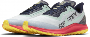 Trail shoes Nike WMNS ZM PEG 36 TRAIL GTX