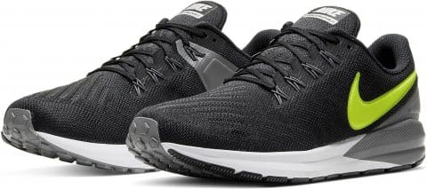 Nike AIR ZOOM STRUCTURE 22 Futócipő Top4Running.hu