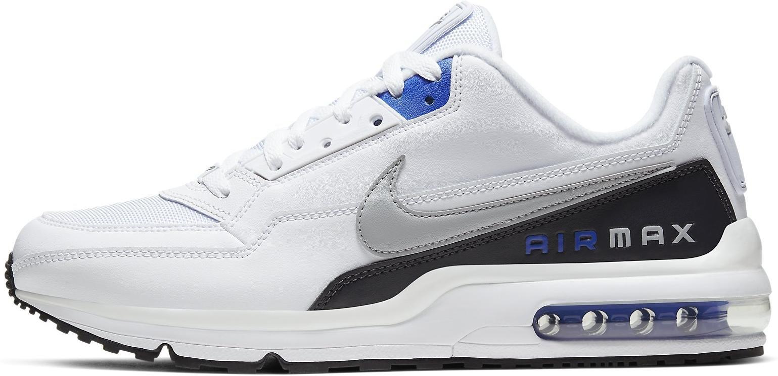 Nike AIR MAX LTD 3 Cipők 11teamsports.hu