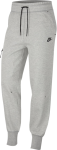 W NSW TECH FLEECE PANTS