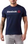 QQR- Reebok Linear Read