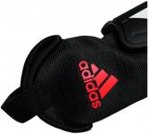 adidas Everclub Védők