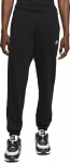 M NSW CLUB PANT CF FT