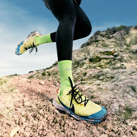 Trail shoes Nike W AIR ZOOM TERRA KIGER 7 - Top4Running.com