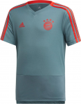 fc training shirt kids