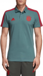 FC Bayern Munchcen cotton polo