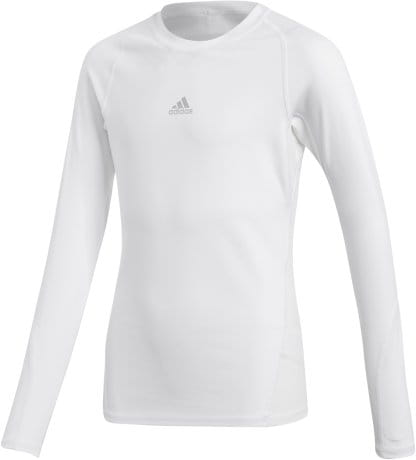 Long-sleeve T-shirt adidas ASK LS TEE Y
