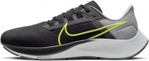 Pánská běžecká obuv Nike Air Zoom Pegasus 38