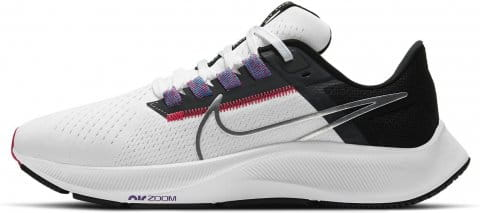 Chaussures de running Nike WMNS AIR ZOOM PEGASUS 38