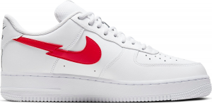 Schuhe Nike Air Force 1 LV8