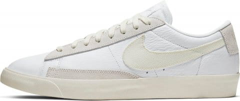 Schuhe Nike Blazer Low Leather