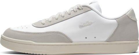 Schuhe Nike Court Vintage Premium