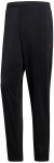 manchester united track pant