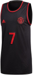 manchester united ssp tank top
