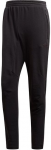 manchester united ssp pant