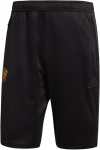 manchester united ssp short