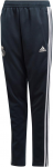 real madrid training pant kids