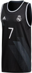 real madrid ssp tank top