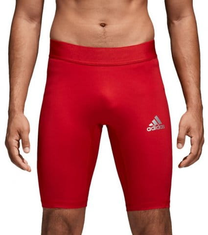 Shorts de compression adidas ASK SPRT ST M