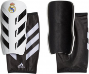 Real madrid lite
