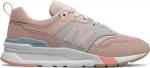 New Balance CW997H Cipők