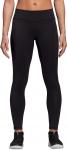 Kalhoty adidas BT RR 7/8