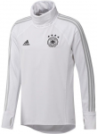 DFB warm top