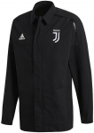 Juventus Turin 17/18 ZNE Jacket