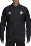 real madrid z.n.e. t woven