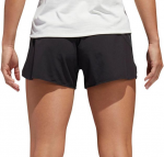 Šortky adidas SATURDAY SHORT