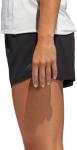 Pantalón corto adidas SATURDAY SHORT