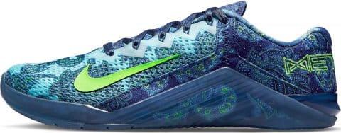 Pantofi fitness Nike METCON 6 AMP