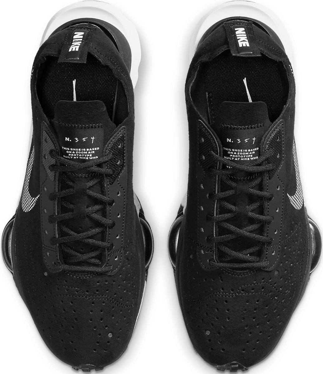 Shoes Nike Air Zoom Type W