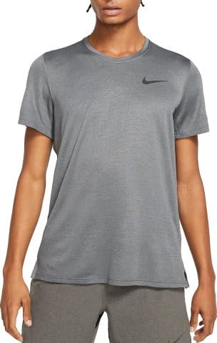 M NK DRY Superset SS TEE