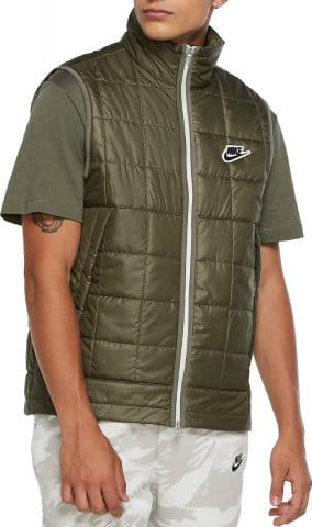 M NSW SYN-FILL VEST