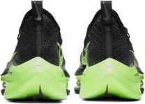 Zapatillas de running Nike W AIR ZOOM ALPHAFLY NEXT%