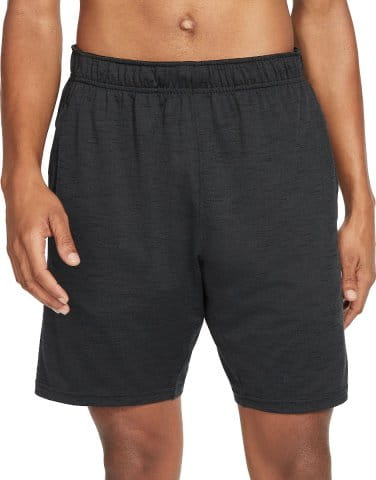 M NK Yoga Dry SHORT
