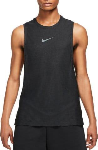 Pánské tílko Nike Pro